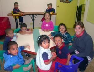 Kindergarten-Costa-Rica-5