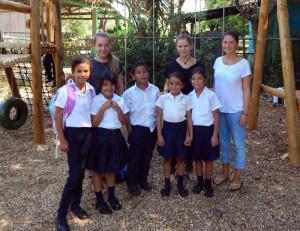 freiwilligenarbeit-costa-rica-04