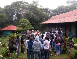 wildschutzgebiet-costa-rica-2