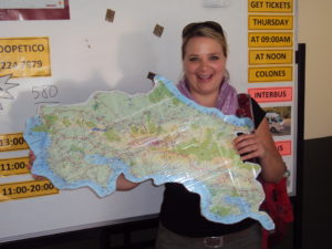 SAI_Costa Rica Volunteer (87)